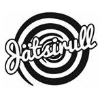 @jatsirull's profile picture on influence.co