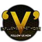 @vmembersclub's profile picture on influence.co