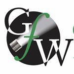 @gvlfashionweek's profile picture