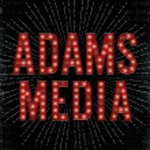 @adams_media's profile picture