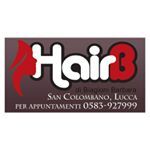 @hairbparrucchieri's profile picture on influence.co