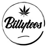 @billy.tees's profile picture on influence.co