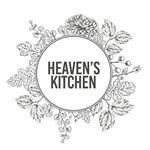 @heavenskitcheninc's profile picture on influence.co