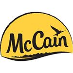 @mccainuk's profile picture on influence.co