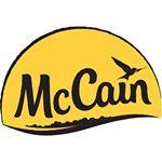 @mccainuk's profile picture