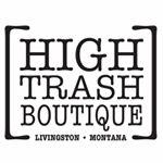 @hightrashboutique's profile picture
