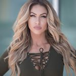@theresadepasqualefit's profile picture on influence.co