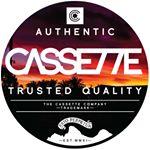 @cassetteeyewear's profile picture