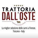 @trattoriadalloste's profile picture