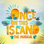 @onceislandbway's profile picture on influence.co