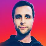 @jemagnetise's profile picture on influence.co