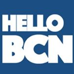 @hellobcn_com's profile picture on influence.co