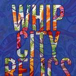 @whipcityrelics's profile picture on influence.co