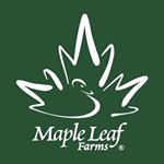 @mapleleaffarms's profile picture