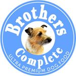 @brotherscompletedogfood's profile picture on influence.co