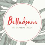 @belladonnadayspa's profile picture on influence.co