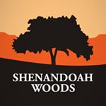 @shenandoahwoods's profile picture