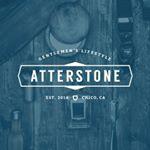 @atterstone's Profile Picture