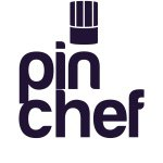 @pinchefmx's profile picture