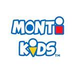 @montikids's profile picture