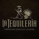 @la.tequileria's profile picture