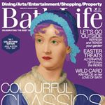 @bathlifemag's profile picture on influence.co