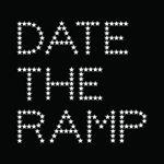@datetheramp's profile picture