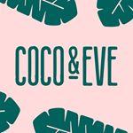 @cocoandeve's profile picture