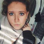 @isobeldavis's profile picture on influence.co