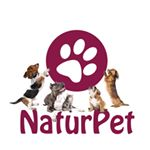 @naturpet_inc's profile picture