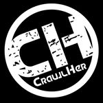 @crawlher's profile picture on influence.co