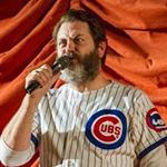 @nickofferman's profile picture