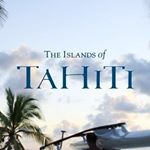 @tahititourismnz's profile picture on influence.co