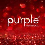 @purpleprofessional's profile picture