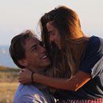 @bertrandbazin's profile picture on influence.co