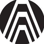 @acai_activewear's profile picture