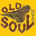 @oldsoulbrewing's profile picture on influence.co