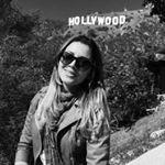 @tatipessaov's profile picture on influence.co