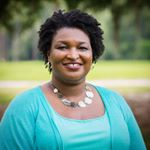@staceyabrams's profile picture on influence.co