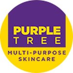 @purpletreeskincare's profile picture on influence.co