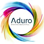 @aduroskincare's profile picture on influence.co