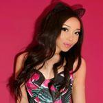 @jadenaraine's profile picture on influence.co