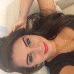 @marianaglira's profile picture on influence.co