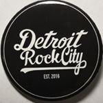 @det_rock_city_store's profile picture