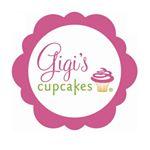 @gigiscupcakesrichardson's profile picture on influence.co