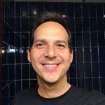 @fernandorojo's profile picture on influence.co