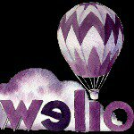 @welio_it's profile picture on influence.co