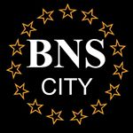 @bns_city_'s profile picture on influence.co