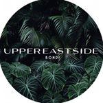 @uppereastsidebondi's profile picture