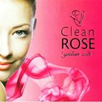 @clean_rose_eyup's profile picture